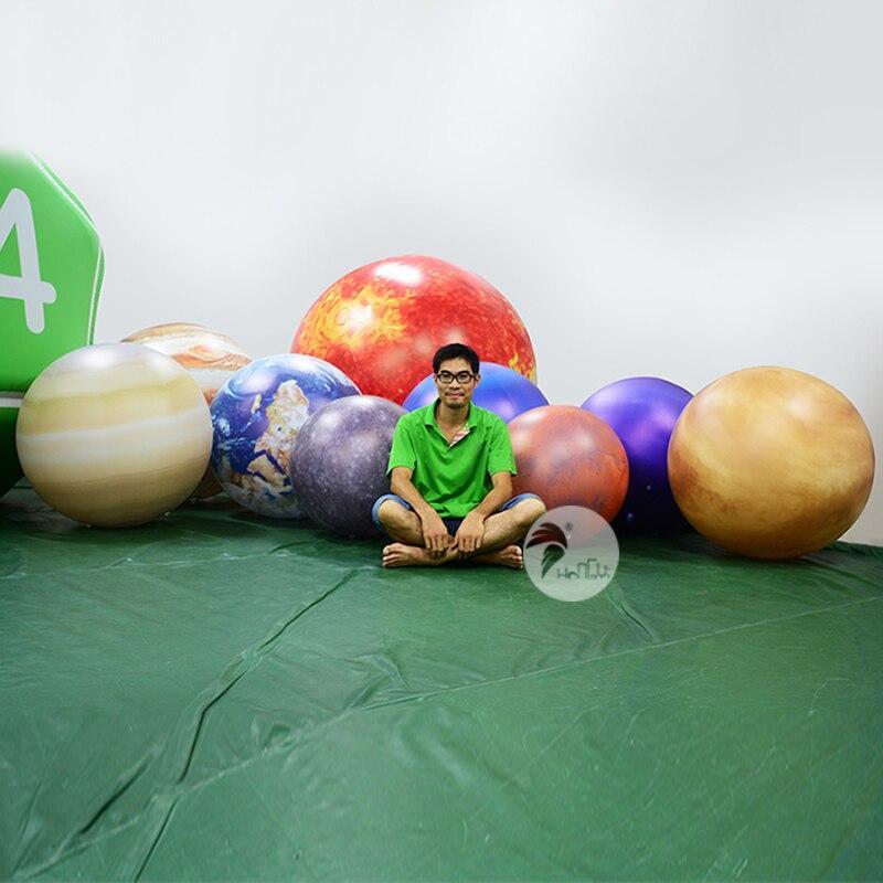 Boule Japonaise Globe Terrestre