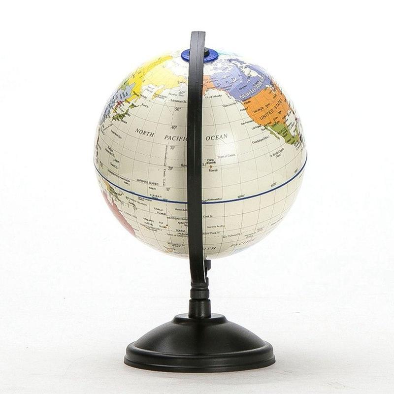 Globe Terrestre 20Cm