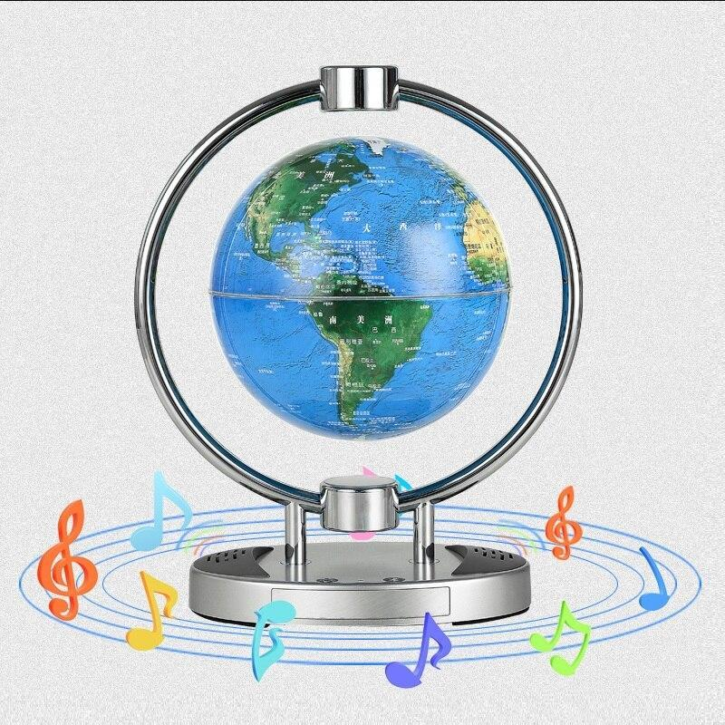 Globe Terrestre 360