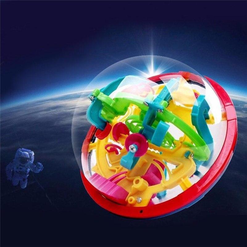 Globe Terrestre 6 Ans