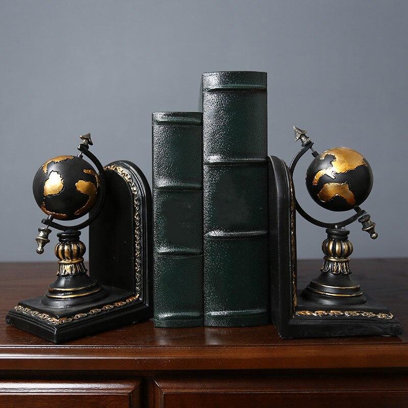 Globe Terrestre Atypique Collection
