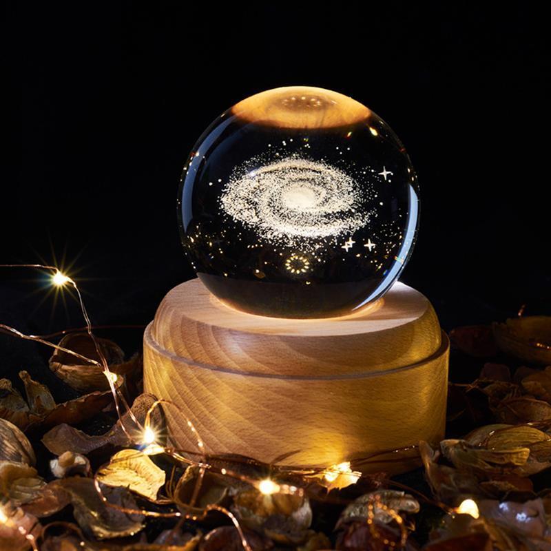 Globe Terrestre Parlant