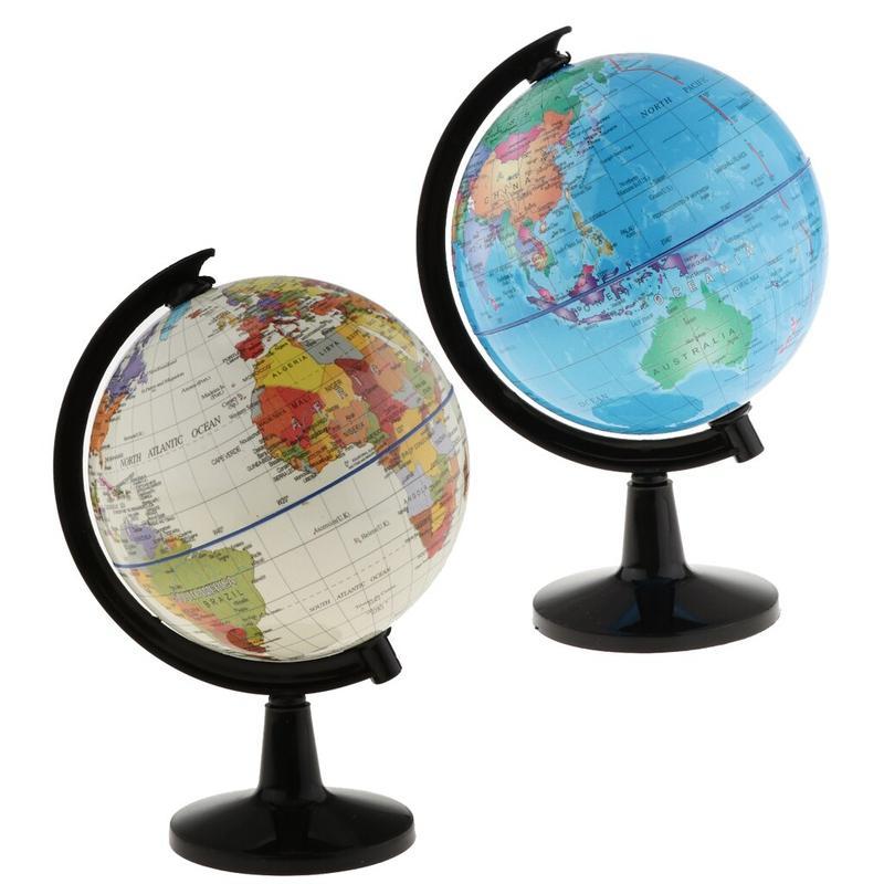 Globe Terrestre Pas Cher