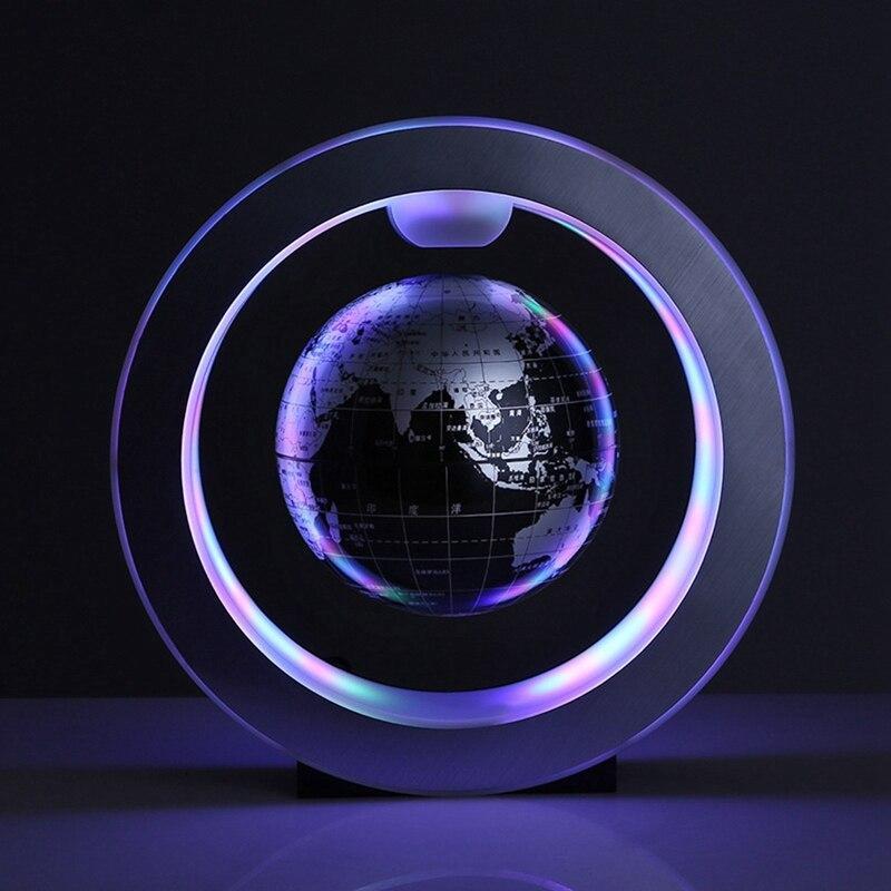 Globe Terrestre Pour Adulte