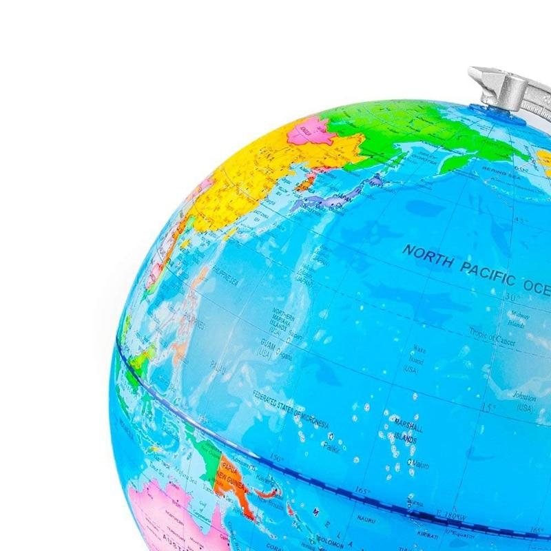 Globe Terrestre Solde