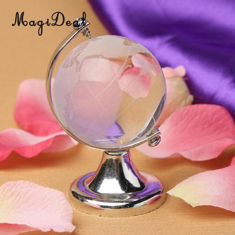 Mini Globe Terrestre Pas Cher