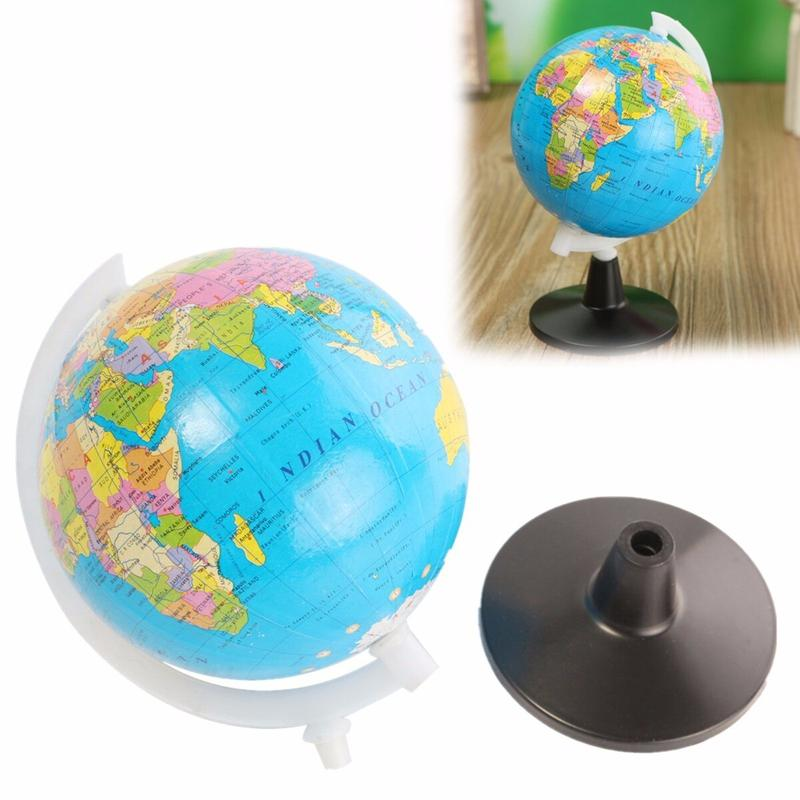 Petit Globe Terrestre Pas Cher
